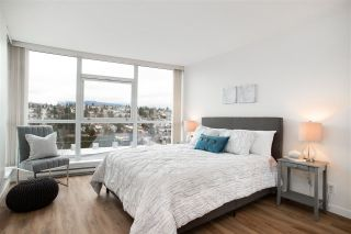 Photo 12: 1201 5611 GORING STREET in Burnaby: Central BN Condo for sale (Burnaby North)  : MLS®# R2431529