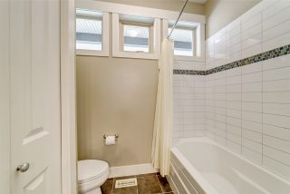 """Photo 24: 2 KINGSWOOD Court in Port Moody: Heritage Woods PM House for sale in """"The Estates by Parklane Homes"""" : MLS®# R2499314"""