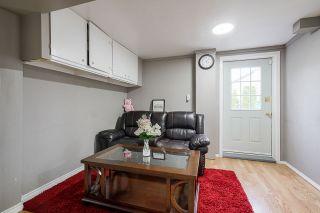 Photo 19: 5409 45 Avenue in Delta: Delta Manor House for sale (Ladner)  : MLS®# R2563193