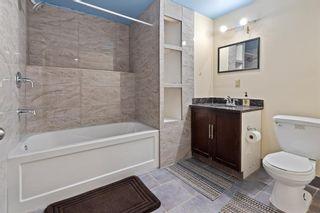Photo 37: 284124 Meadow Ridge Lane: Conrich Detached for sale : MLS®# A1091808
