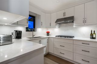 Photo 11: 168 ROE Drive in Port Moody: Barber Street House for sale : MLS®# R2560968