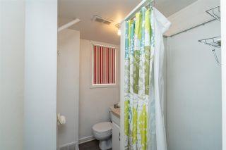 Photo 37: 11037 85 Avenue in Edmonton: Zone 15 House for sale : MLS®# E4241210