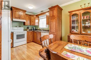 Photo 6: 15 Montclair Street in Mount Pearl: House for sale : MLS®# 1232381