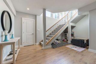 Photo 33: 2450 TEGLER Green in Edmonton: Zone 14 House for sale : MLS®# E4237358