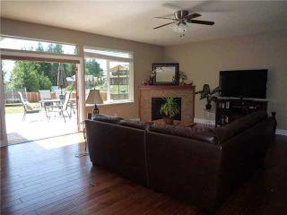 Photo 8: 5005 BAY RD in Sechelt: Sechelt District House for sale (Sunshine Coast)  : MLS®# V928210