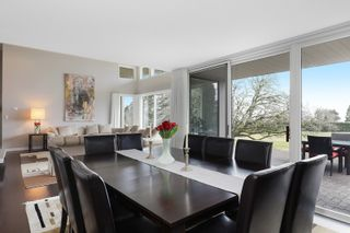 Photo 10: 104 Sandcliff Dr in : CV Comox Peninsula House for sale (Comox Valley)  : MLS®# 868998