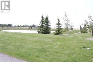 Photo 2: 1003 Spring Street in Coaldale: Condo for sale : MLS®# A1112773