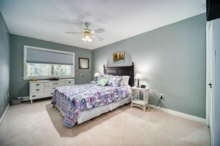 Photo 18: 165 Acadia Mill Drive in Bedford: 20-Bedford Residential for sale (Halifax-Dartmouth)  : MLS®# 202124416
