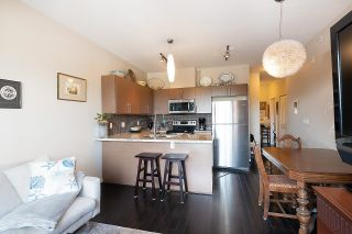 """Photo 19: PH26 2239 KINGSWAY in Vancouver: Victoria VE Condo for sale in """"THE SCENA"""" (Vancouver East)  : MLS®# R2615476"""