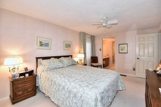 Photo 24: 16 Broadbridge Crescent in Toronto: Rouge E10 House (2-Storey) for sale (Toronto E10)  : MLS®# E4722501