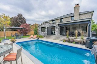 Photo 22: 39 Inder Heights Road: Snelgrove Freehold for sale (Brampton)