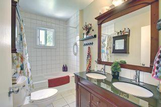 Photo 26: 10933 150 Street in Edmonton: Zone 21 House for sale : MLS®# E4251858