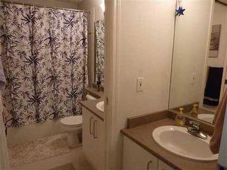 Photo 6: 313 6893 PRENTER Street in Burnaby South: Highgate Home for sale ()  : MLS®# v843280