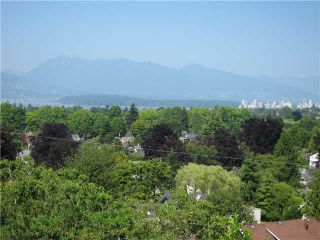 Photo 5: 3549 W 15TH Avenue in Vancouver: Kitsilano House for sale (Vancouver West)  : MLS®# V962415