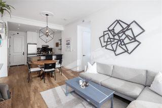"Photo 10: PH709 168 E 35TH Avenue in Vancouver: Main Condo for sale in ""JAMES WALK"" (Vancouver East)  : MLS®# R2575874"