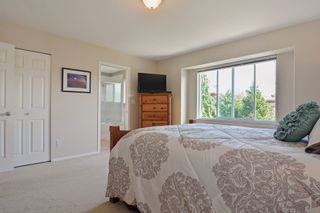 Photo 17: 3310 ROSEMARY HEIGHTS CRESCENT in South Surrey White Rock: Home for sale : MLS®# R2092322