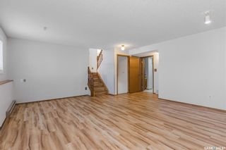 Photo 16: 47 Kindrachuk Crescent in Saskatoon: Silverwood Heights Residential for sale : MLS®# SK846620