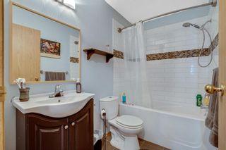 Photo 10: 1301 11 Avenue SE: High River Detached for sale : MLS®# A1103630