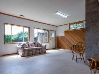 Photo 35: 561 Washington Cres in COURTENAY: CV Courtenay East House for sale (Comox Valley)  : MLS®# 816449