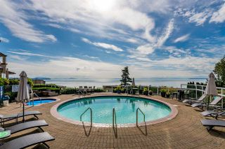 """Photo 37: 301 15025 VICTORIA Avenue: White Rock Condo for sale in """"Victoria Terrace"""" (South Surrey White Rock)  : MLS®# R2501240"""