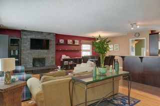 Photo 3: 8 Lenton Place SW in Calgary: North Glenmore Park Detached for sale : MLS®# A1070679