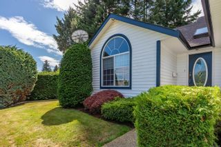 Photo 35: 525 Cove Pl in : CR Willow Point House for sale (Campbell River)  : MLS®# 884520