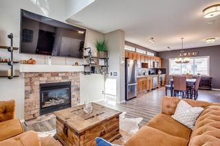 Photo 3: 216 Copperpond Road SE in Calgary: Copperfield Detached for sale : MLS®# A1034323