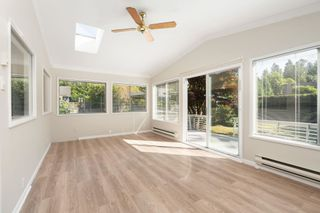 """Photo 24: 5680 MARINE Drive in West Vancouver: Eagle Harbour House for sale in """"EAGLE HARBOUR"""" : MLS®# R2604573"""