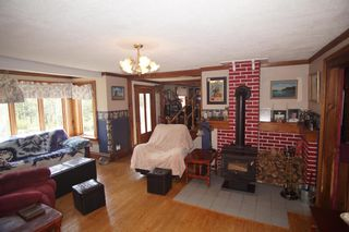 Photo 11: 45 Canada Hill Road in Canada Hill: 407-Shelburne County Residential for sale (South Shore)  : MLS®# 202117941