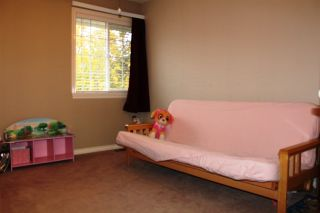 """Photo 14: 33598 11 Avenue in Mission: Mission BC House for sale in """"Heritage Park / College Heights"""" : MLS®# R2414872"""