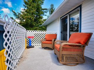 Photo 23: 3492 Sunheights Dr in : La Walfred House for sale (Langford)  : MLS®# 876099