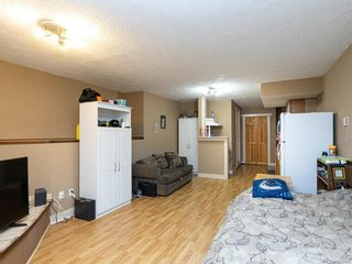 Photo 20: 914 Wendey Dr in Langford: La Walfred Half Duplex for sale : MLS®# 840588