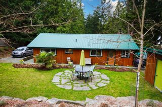Photo 22: 1264 Harrison Way in : Isl Gabriola Island House for sale (Islands)  : MLS®# 872146