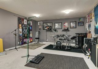Photo 37: 810 Kincora Bay NW in Calgary: Kincora Detached for sale : MLS®# A1097009