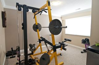 Photo 16: 7520 115 Street in Delta: Scottsdale House for sale (N. Delta)  : MLS®# R2093931