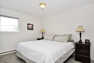 "Photo 9: 206 14881 MARINE Drive: White Rock Condo for sale in ""Driftwood Arms"" (South Surrey White Rock)  : MLS®# R2381349"