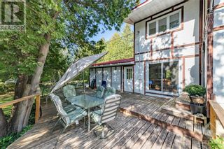 Photo 24: 2586 DWYER HILL ROAD in Ottawa: House for sale : MLS®# 1261336