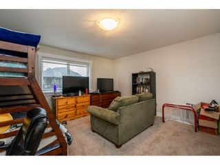 Photo 12: 32502 ABERCROMBIE Place in Mission: Mission BC House for sale : MLS®# R2433206