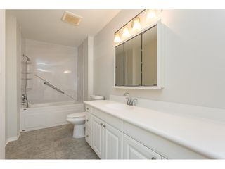 """Photo 21: 49 1725 SOUTHMERE Crescent in Surrey: Sunnyside Park Surrey Townhouse for sale in """"Englesea"""" (South Surrey White Rock)  : MLS®# R2620646"""