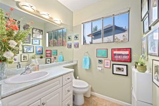 """Photo 11: 11 2151 BANBURY Road in North Vancouver: Deep Cove Townhouse for sale in """"Mariners Cove"""" : MLS®# R2507559"""