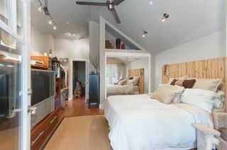 Photo 12: 6308 ARGYLE Street in Vancouver: Killarney VE House for sale (Vancouver East)  : MLS®# R2174122