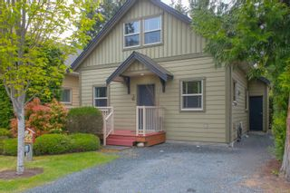 Photo 25: 222 1130 Resort Dr in : PQ Parksville Row/Townhouse for sale (Parksville/Qualicum)  : MLS®# 874476