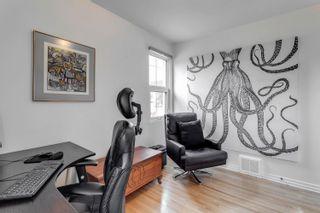 Photo 21: 14039 109B Avenue in Edmonton: Zone 07 House for sale : MLS®# E4266419
