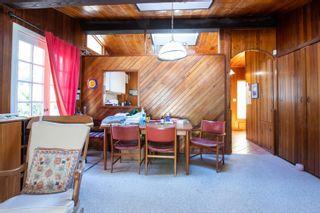 Photo 5: 1519 BRAID Road in Delta: Beach Grove House for sale (Tsawwassen)  : MLS®# R2614904