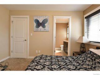Photo 21: 7517 OXBOW Way in Regina: Fairways West Residential for sale : MLS®# SK603283
