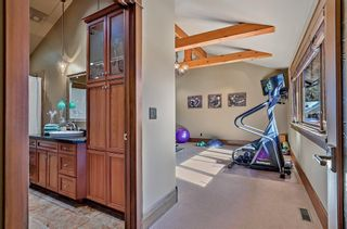 Photo 35: 109 Benchlands Terrace: Canmore Detached for sale : MLS®# A1141011