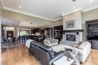 Photo 17: 25 248 Street in Langley: Otter District House for sale : MLS®# R2542373
