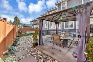 Photo 38: 12853 63A Avenue in Surrey: Panorama Ridge House for sale : MLS®# R2547537