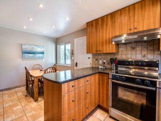 Photo 7: 11020 LAWRIE Crescent in Delta: Sunshine Hills Woods House for sale (N. Delta)  : MLS®# R2561098
