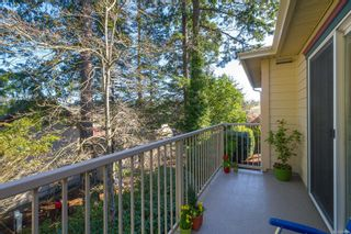 Photo 11: 4 106 Aldersmith Pl in : VR Glentana Row/Townhouse for sale (View Royal)  : MLS®# 871016
